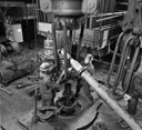 Кольская Сверхглубокая скважина СГ-3