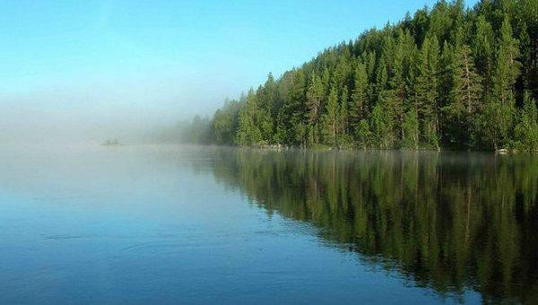«Пасвик» станет объектом природного наследия ЮНЕСКО
